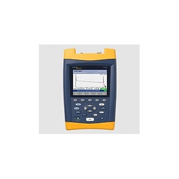 Elma 6700 - odolný multimeter s IP67