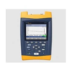 Fluke Networks OF-500-10/50M