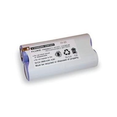 Fluke 525B-P06 - Gage Pressure Module (690 kPa)