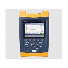 Fluke TL165X - sada meracích vodičov pre revízne prístroje
