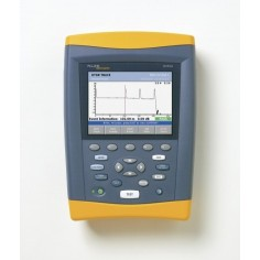 Fluke Networks OptiFiber® -...