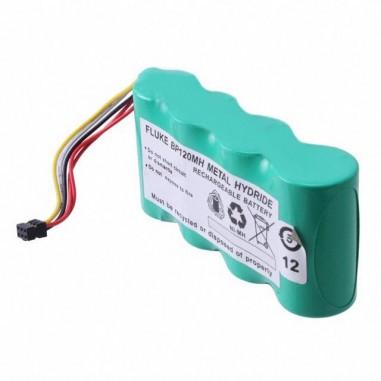 Fluke BP120MH - NiMH akumulátor