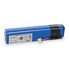 Fluke BP190 - NiMH akumulátor