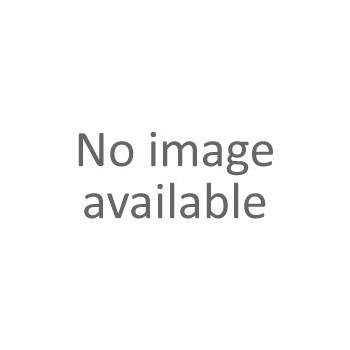 TFA CIRCLE-BEAM Infračervený teplomer