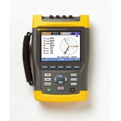 Fluke 2680A-APSW - DAQ 4.0 Application Software