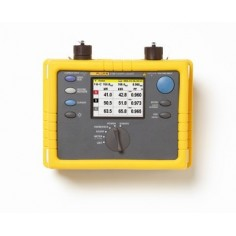 Fluke 2680A-RF24G - Wireless Network Bridge for 2680 Series