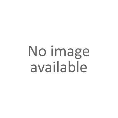 TFA 14.1014 Viacúčelový teplomer