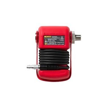 Fluke 700P01Ex - Differential...