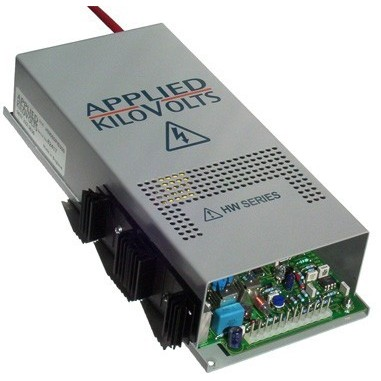 Fluke FOS1300 - Zdroje svetla vláknovej optiky