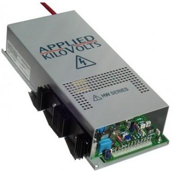 Fluke FOS 850/1300 - Zdroj svetla vláknovej optiky