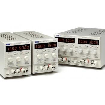 Fluke 1550C / Fluke 1555 Gigaohmmeter - tester izolácie