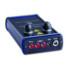 TFA 30.3313.02 - Bezdrôtový snímač teploty so sondou na kábli pre systém WEATHERHUB-OKO a WH Observer Plattform
