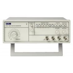 TTi TG310 - jednoduchý...