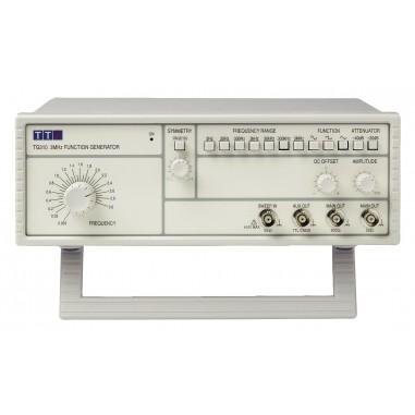 TTi TG310 - jednoduchý generátor...