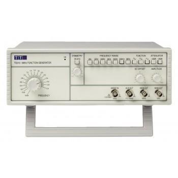 TFA 30.3312.02 - Bezdrôtový snímač teploty a vlhkosti pre systém WEATHERHUB-OKO a WH Observer Plattform