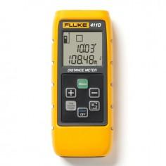 Fluke 411D - Laserový merač...