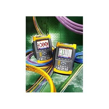 Additel 760 - automatický tlakový kalibrátor