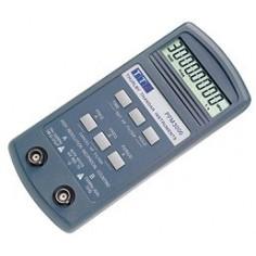 TTi  PFM3000 - Frekvenčný...