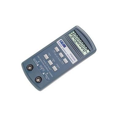 TTi  PFM3000 - Frekvenčný čítač s...
