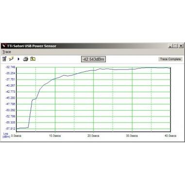 Additel 919A - vysokotlaková pneumatická pumpa