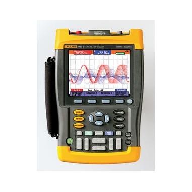 Additel 938 - vysokotlaková hydraulická pumpa di.H2O