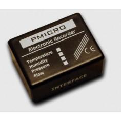 PMICRO - RECOBOX TX -...