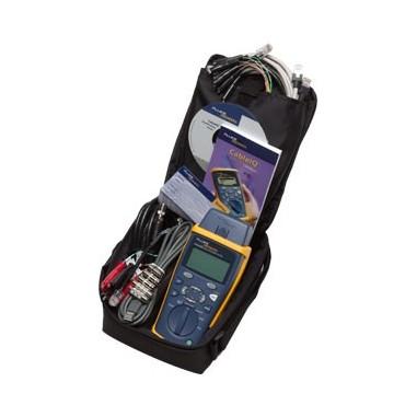 SACI AHM1 - analyzátor odberu elektrickej energie / elektromer