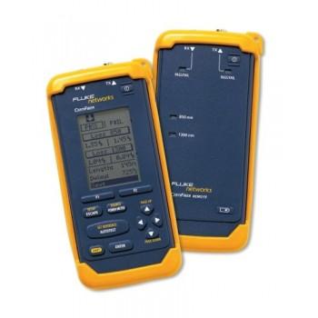 Additel 761-LLP - automatický kalibrátor na ultranízke tlaky