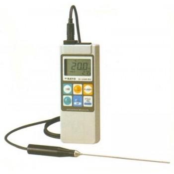 Additel 780 - tlakový ovládač