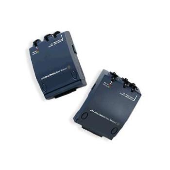 Fluke Ti450 SF6 - termokamera pre detekciu unikajúcich plynov