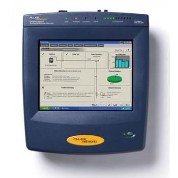 Additel 681IS - vodeodolný tlakomer s ATEX