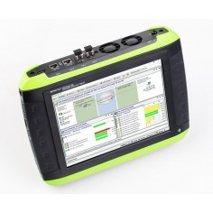 Netscout OptiView Link...