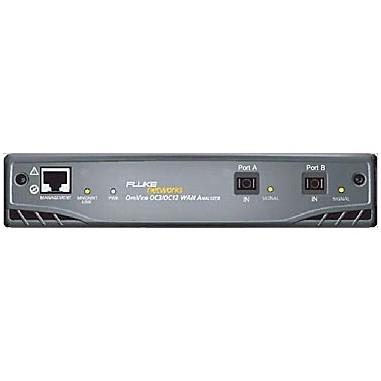Fluke SBC3B - nabíjacia stanica SBP3