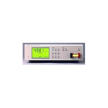 Fluke PM6303 - RCL Meter
