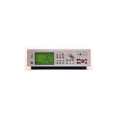 Fluke PM6304 - RCL Meter