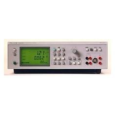 Fluke PM6306 - RCL Meter