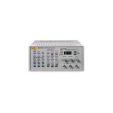 Fluke 1664 FC Multifunkčný tester elektrických inštalácii