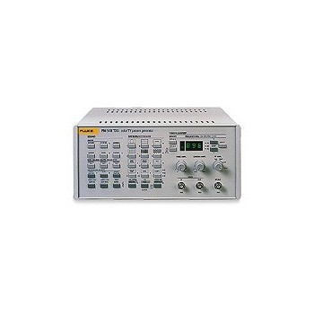 Fluke 179 - Univerzálny ručný multimeter