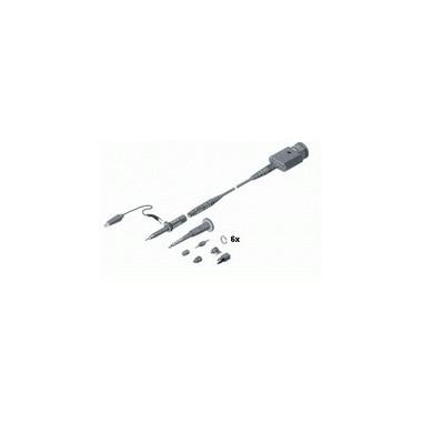 Fluke PM9001/202 - Probe (12 MHz, 1:1)