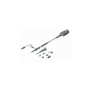 Fluke 376 Kliešťový multimeter s iFlex sondou