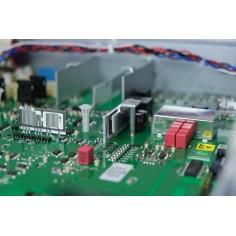 RS 232 - Sériový kábel pre...