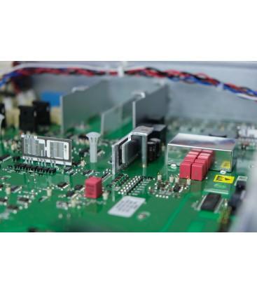 RS 232 - Sériový kábel pre zapisovače...