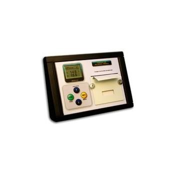 Delta Elektronika - INT MOD DIG - Digital I/O card