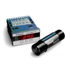 Raytek GP - IR pyrometer -...