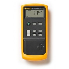 Fluke 714 - Teplotný...