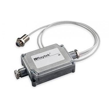 Raytek MI - IR pyrometer - 40 °C až...