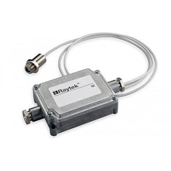PicoScope 4823 - profesionálna sada - 8 kanálov