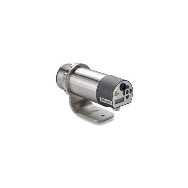 Elma DT2236 - tachometer / RPM počítadlo