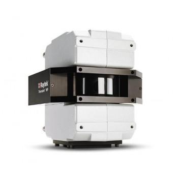 Elma CT-200 - nezaťažená