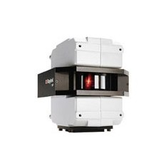 Raytek EC150 Extrusion System